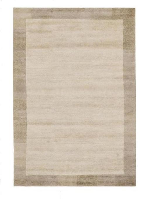 ORIENTTEPPICH  70/140 cm  Naturfarben - Naturfarben, Textil (70/140cm) - ESPOSA