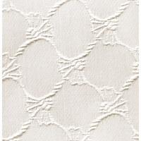 ÖSENSCHAL  blickdicht  140/250 cm - Naturfarben, Design, Textil (140/250cm) - Joop!