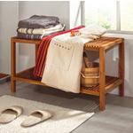 SAUNAKILT M  - Anthrazit/Beige, Basics, Textil (Mnull) - Esposa