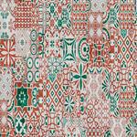 LAMINATBODEN Graphitfarben  per  m² - Graphitfarben, Design, Holzwerkstoff (64,4/31/0,8cm) - Venda