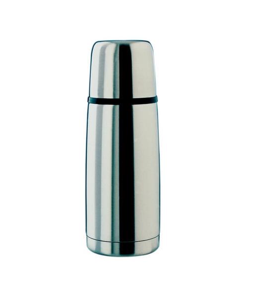 ISOLIERFLASCHE 0,35 L - Basics, Metall (0.35l) - Alfi