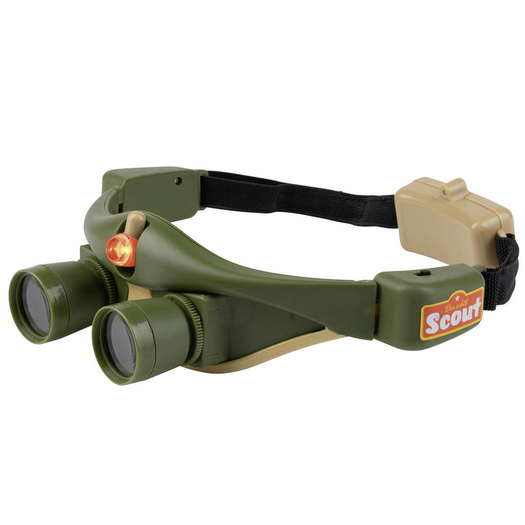 XXXLutz Scout nachtsichtgerät