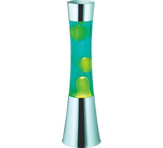 LÁVOVÁ LAMPA - Basics (11/39.5cm)