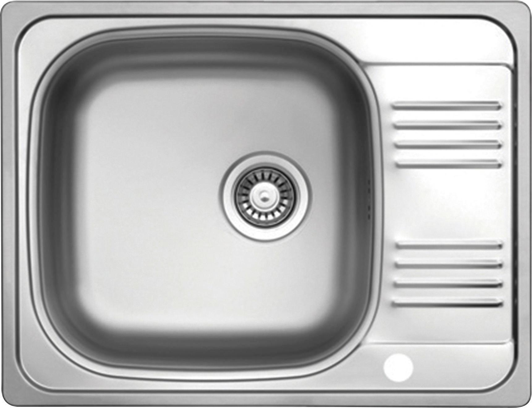 Atemberaubend Kaufen Küchenspüle Online Kanada Ideen - Ideen Für Die ...