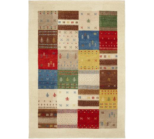 ORIENTÁLNÍ KOBEREC, 80/200 cm, vícebarevná - vícebarevná, Lifestyle, textil (80/200cm) - Esposa