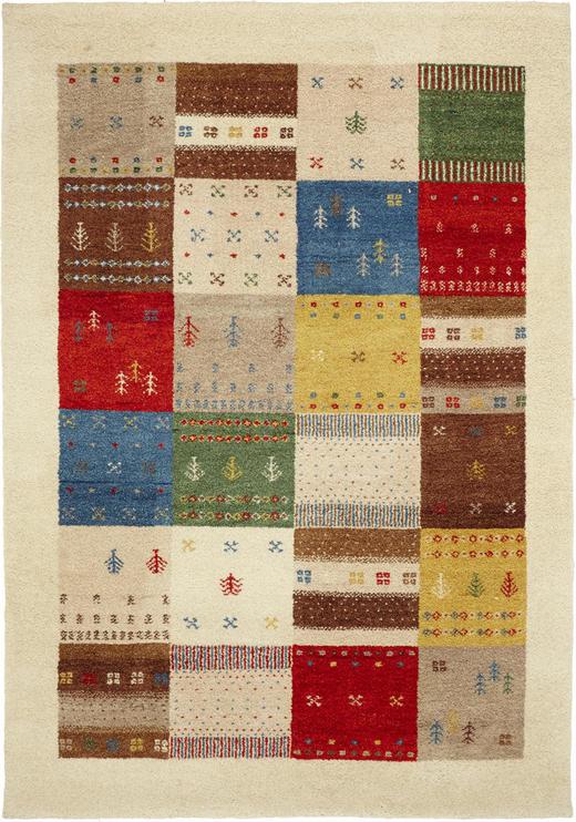 ORIENTTEPPICH 160/230/ cm - Multicolor, LIFESTYLE, Textil (160/230/cm) - Esposa