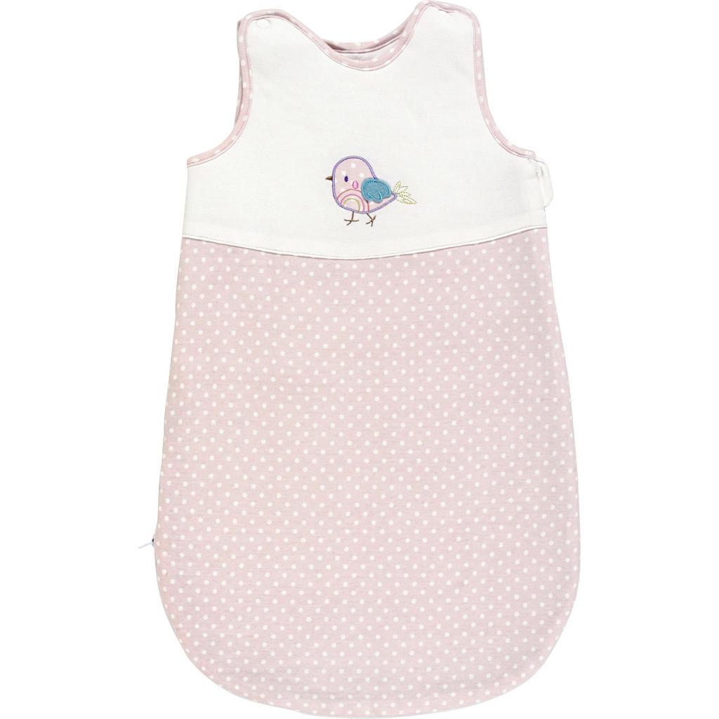 Babyschlafsäckchen von Patinio