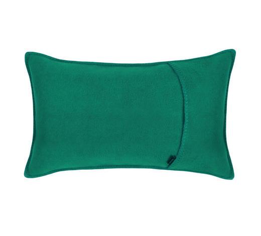 KISSENHÜLLE 40/40 cm  - Basics, Textil (40/40cm) - Zoeppritz