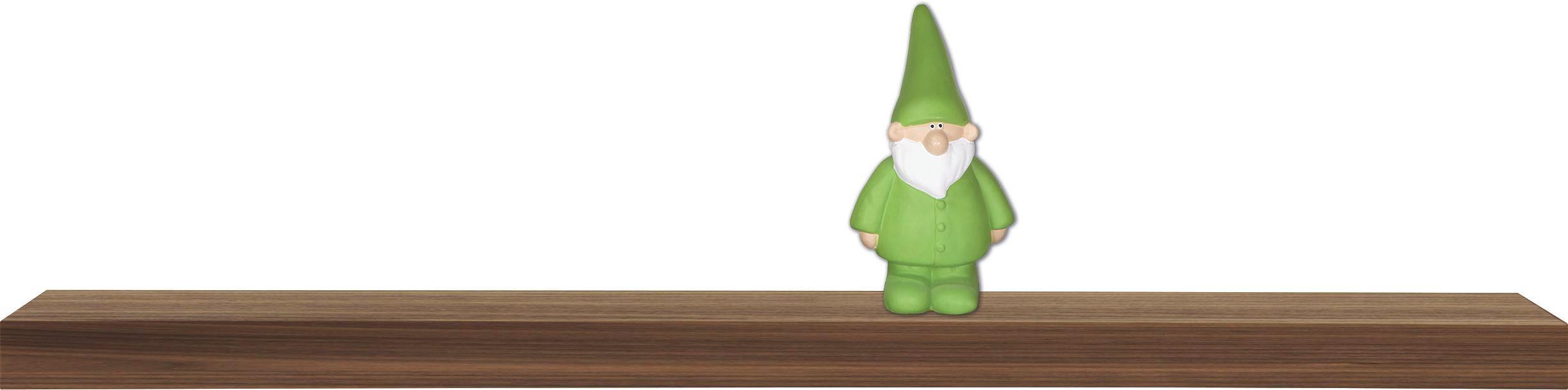 Wandboard holz fabulous fabulous finest medium size of kuchen wandregal holz weiss hausliche - Kuchen wandregal ...