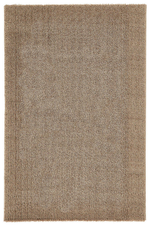 KOBEREC TKANÝ - pískové barvy, Konvenční, textilie (120/170cm) - Esprit