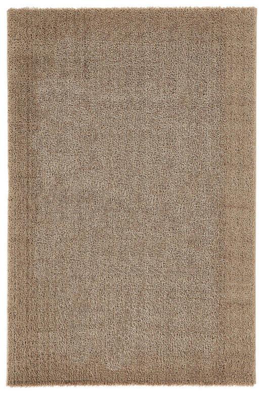 WEBTEPPICH  133/200 cm  Sandfarben - Sandfarben, Basics, Textil (133/200cm) - Esprit