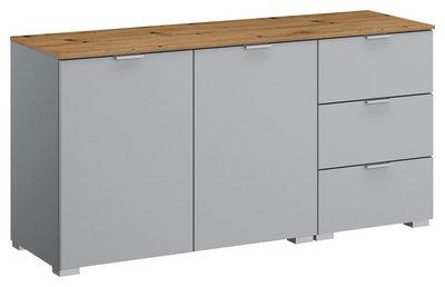 Stylife Sideboard