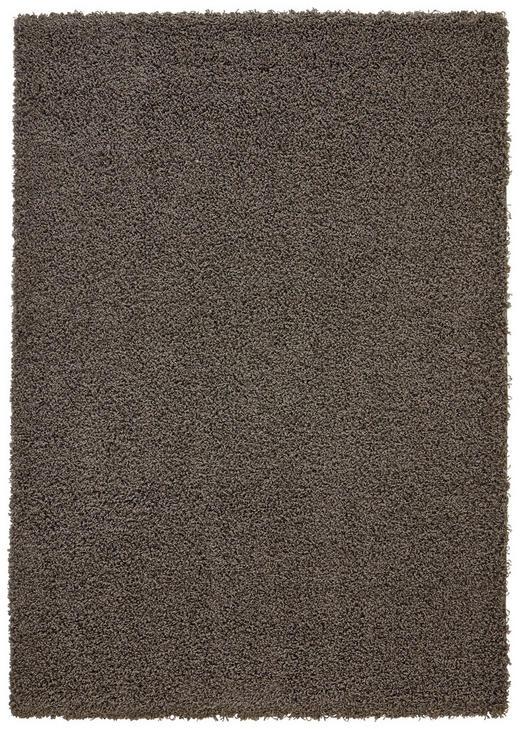 RYAMATTA - grå, Design, textil (160/230cm) - BOXXX