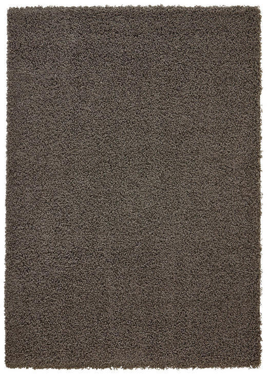 RYAMATTA - grå, Klassisk, textil (120/170cm) - Boxxx