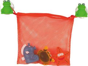 BADLEKSAK - multicolor, Basics, plast (8cm) - My Baby Lou