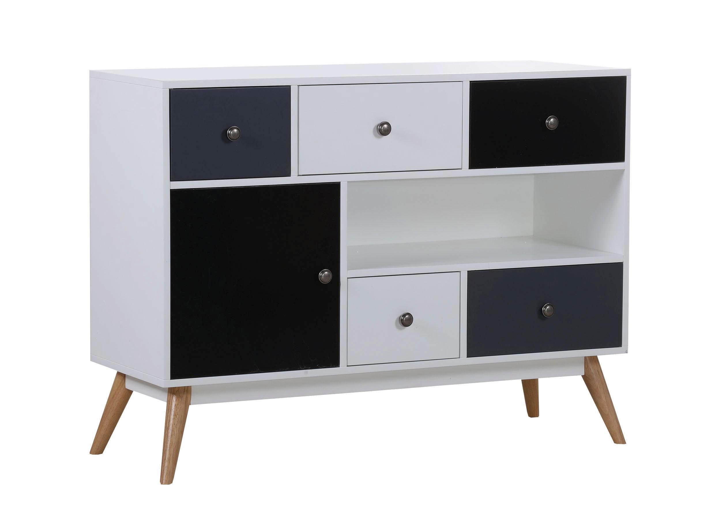 sideboard holz massiv latest kommode kolonial kolonial sideboard schrank kommode almirah cm. Black Bedroom Furniture Sets. Home Design Ideas