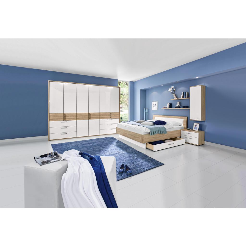 Ergebnisse zu: Weiß   Schlafzimmer.co.de