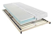 MATRATZENSET 90/200 cm  - Basics (90/200cm) - Sleeptex