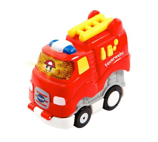 Feuerwehrauto Online Kaufen Xxxlutz