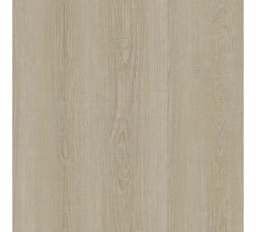 VINYLBODEN per  m² - Pinienfarben, KONVENTIONELL, Kunststoff (123,5/23/0,95cm) - Venda