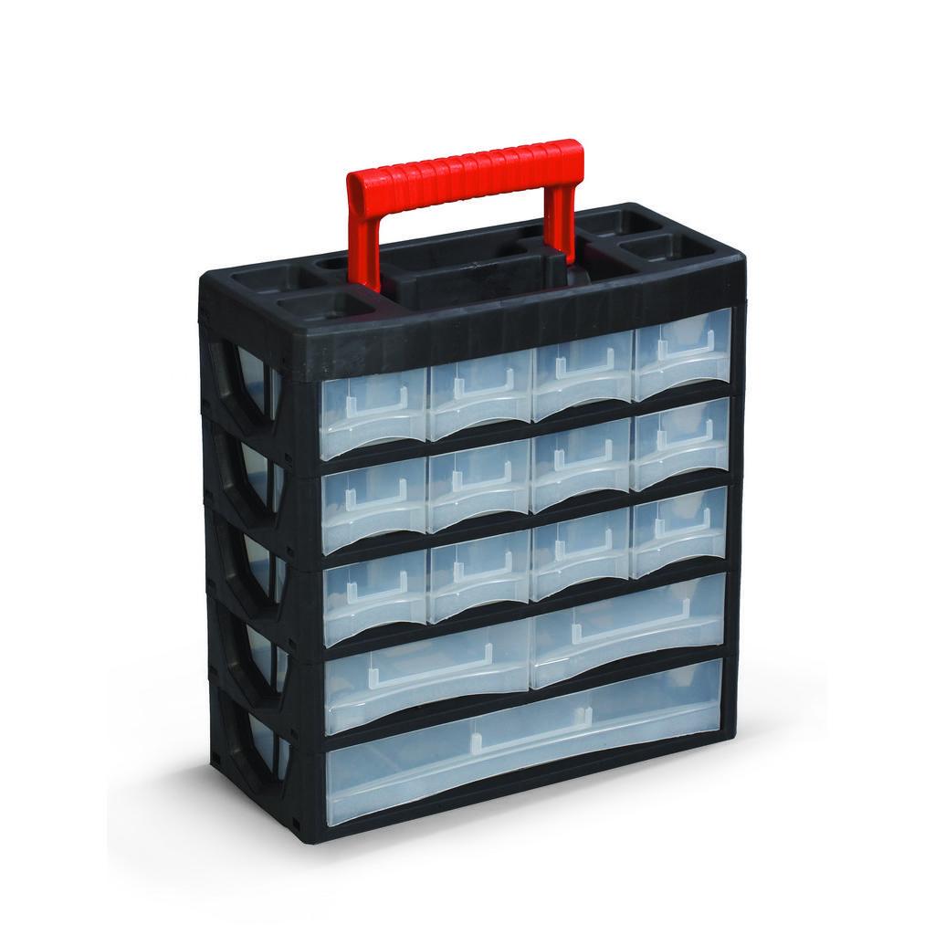 XXXLutz Werkzeugbox