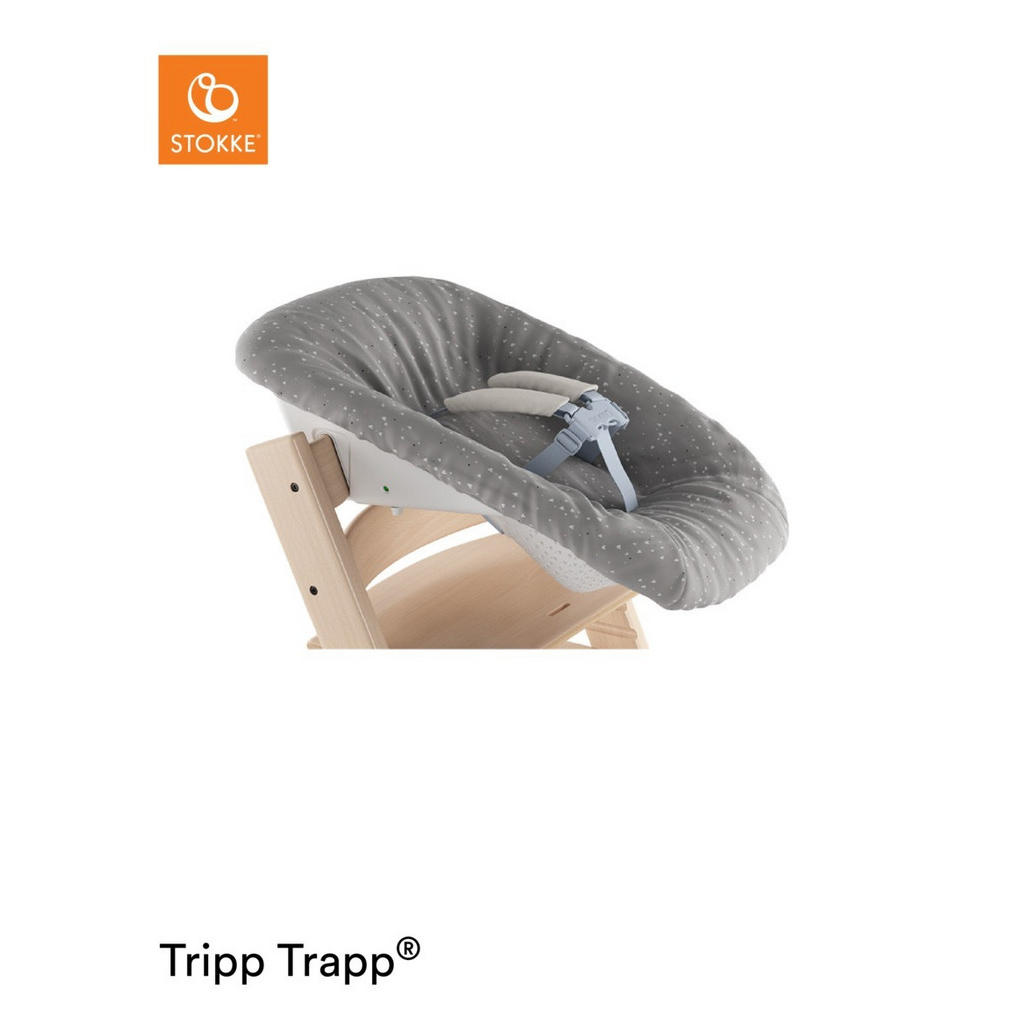 Stokke Hochstuhleinlage Tripp Trapp