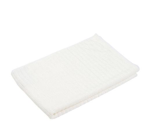 Mikrofaser Geschirrtuchset   - Creme, Basics, Textil (50/70cm)