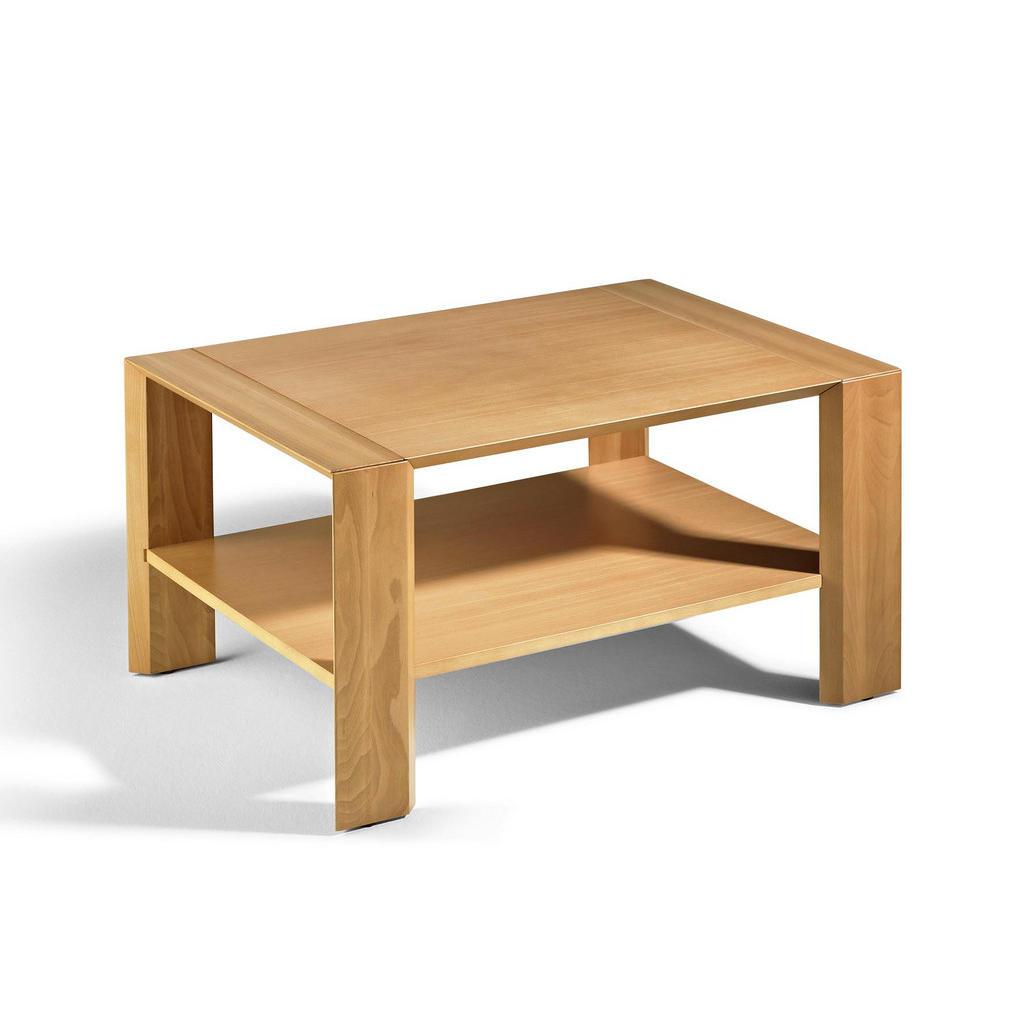 Braunbraun Couchtische Online Kaufen Möbel Suchmaschine