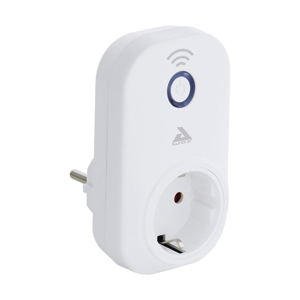 Eglo Leuchten Gmbh Netzadapter connect plug plus