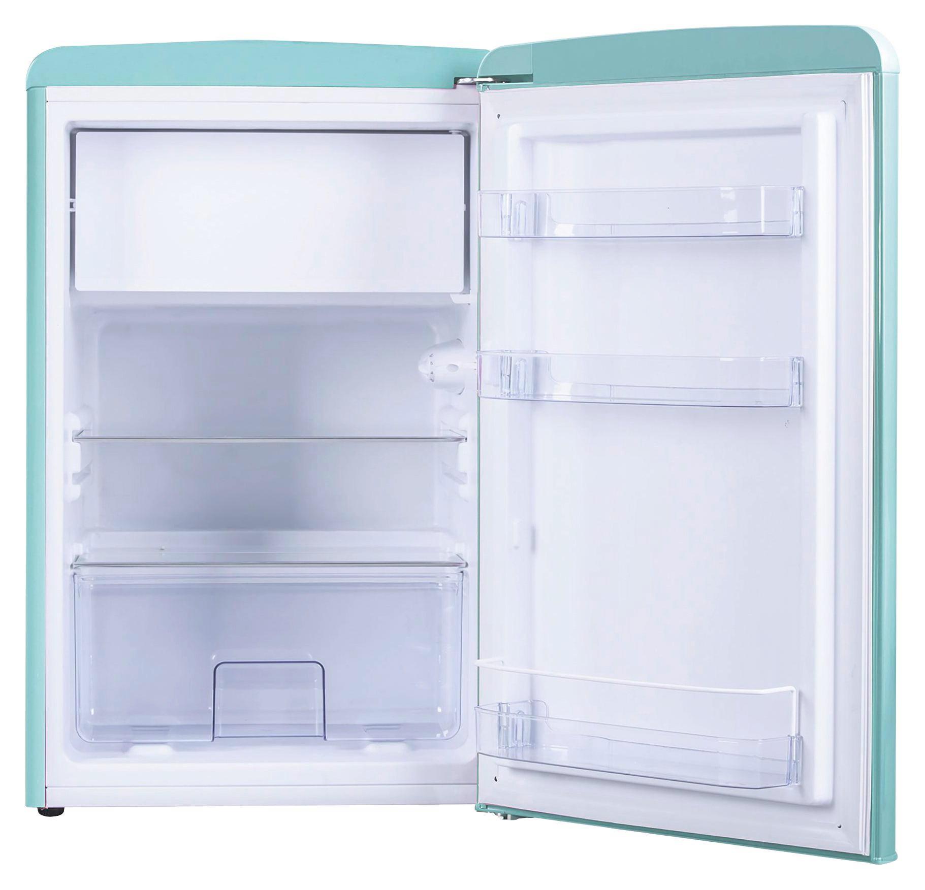 Kühlschränke online kaufen XXXLutz   XXXLShop