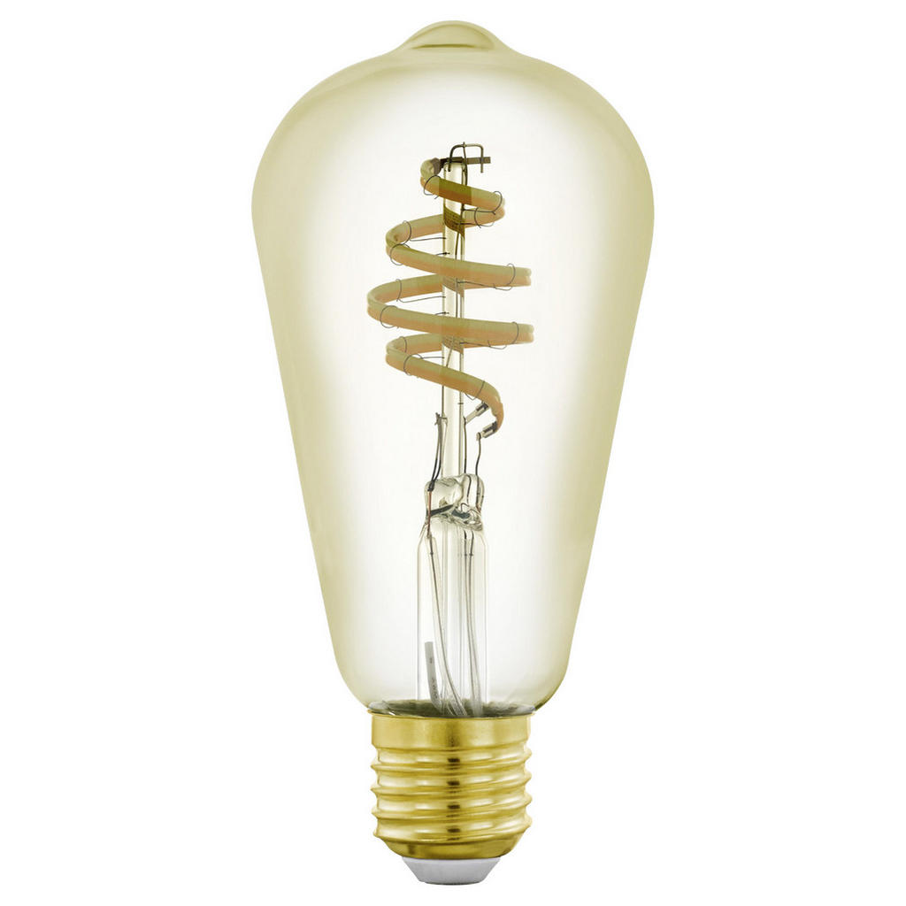 XXXLutz Led-leuchtmittel e27 5,5 w