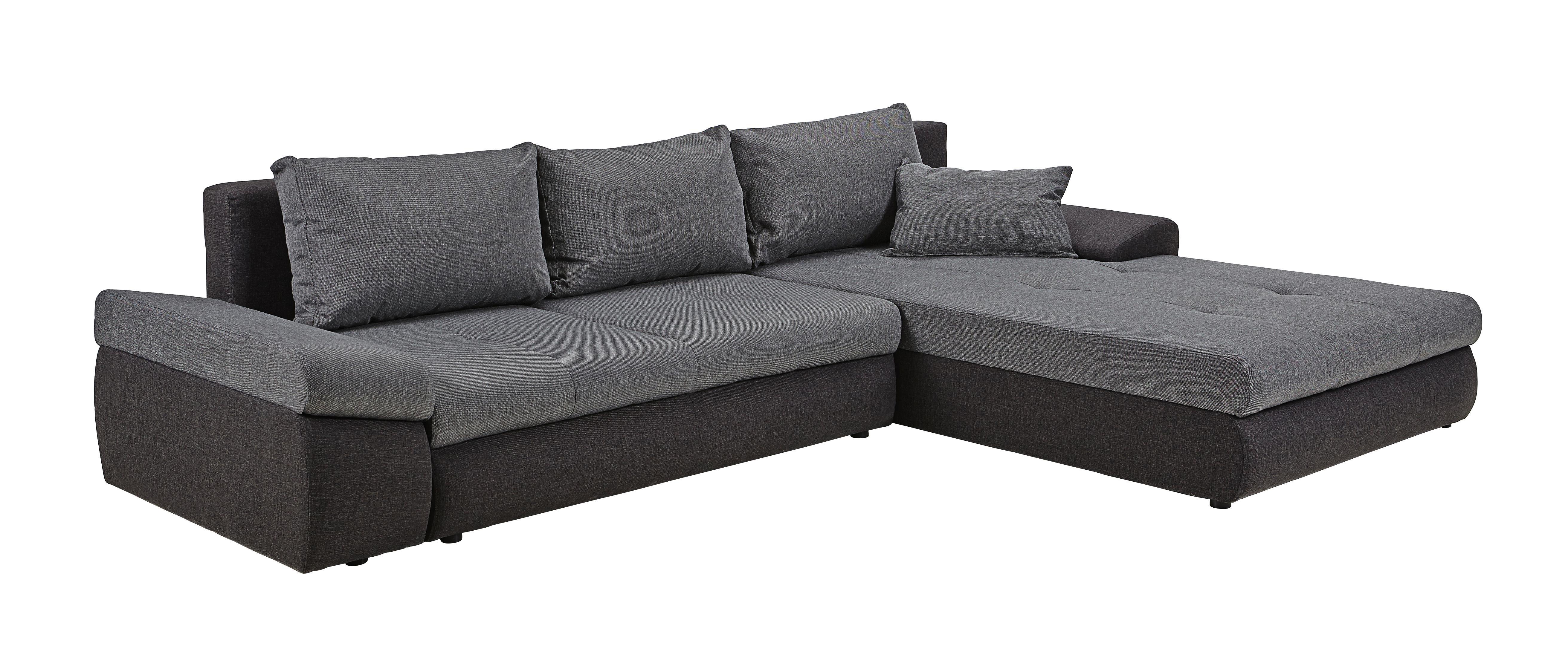Wohnzimmermöbel Online Kaufen | XXXLutz