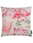 PREVLEKA BLAZINE - naravna/roza, Konvencionalno, tekstil (50/50cm)