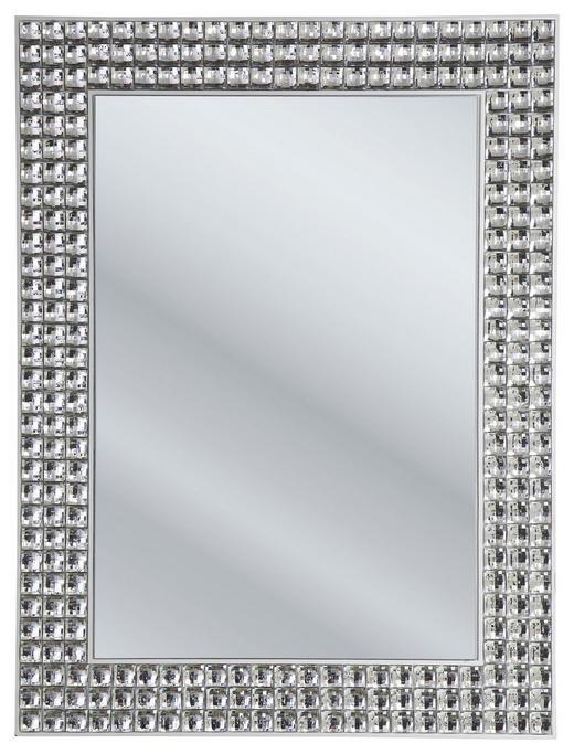 SPIEGEL - Design, Holzwerkstoff/Kunststoff (60/80/2cm) - Kare-Design
