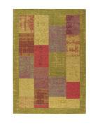FLACHWEBETEPPICH  130/190 cm  Multicolor   - Multicolor, Basics, Textil (130/190cm) - Novel