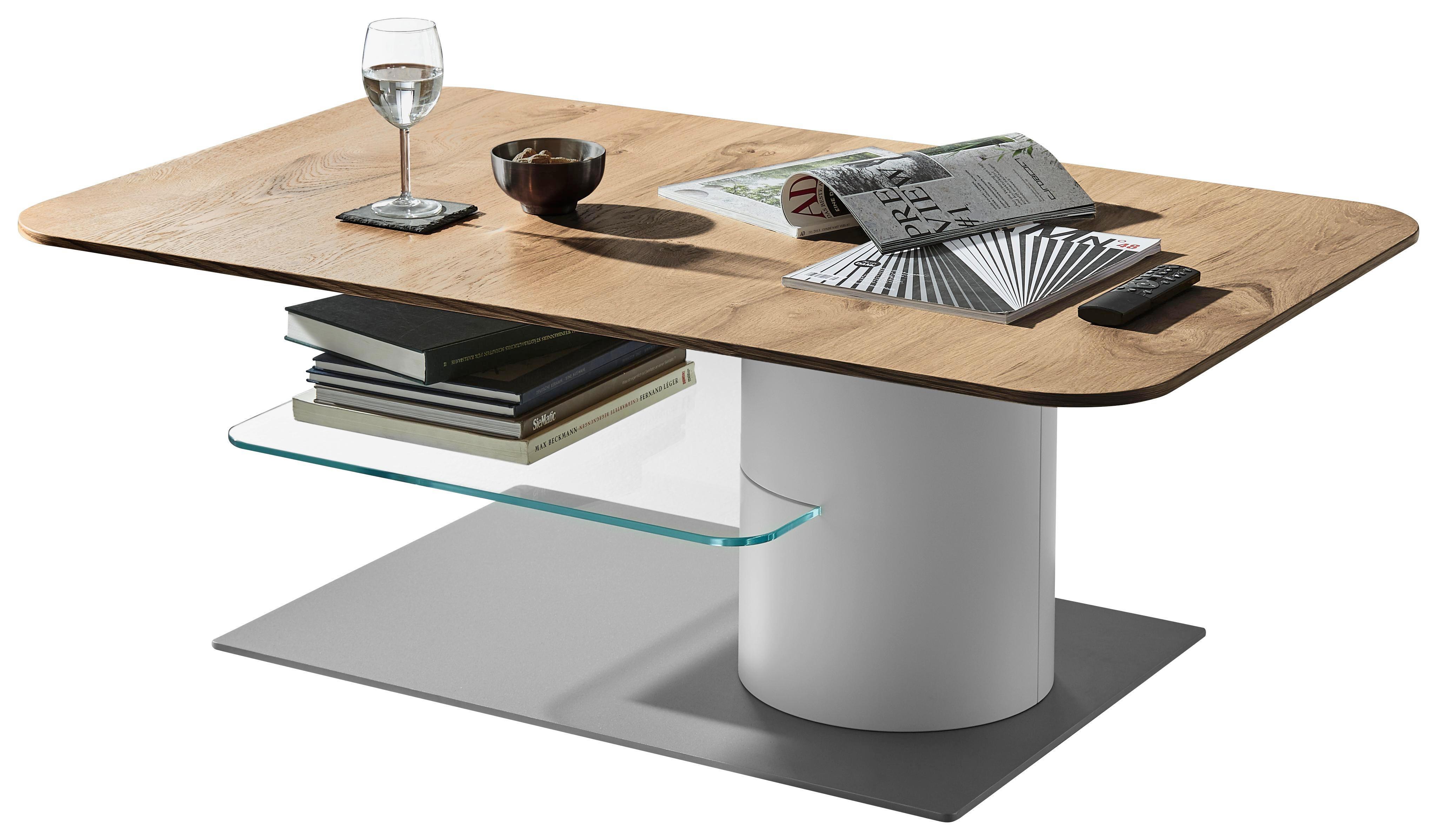 Ziemlich Top 10 Der Besten Küchenhelfer Bilder - Küche Set Ideen ...