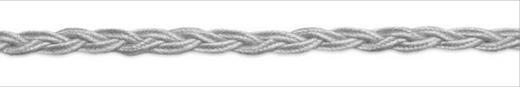 BORTE - LIFESTYLE (7/11/1cm) - Gütermann