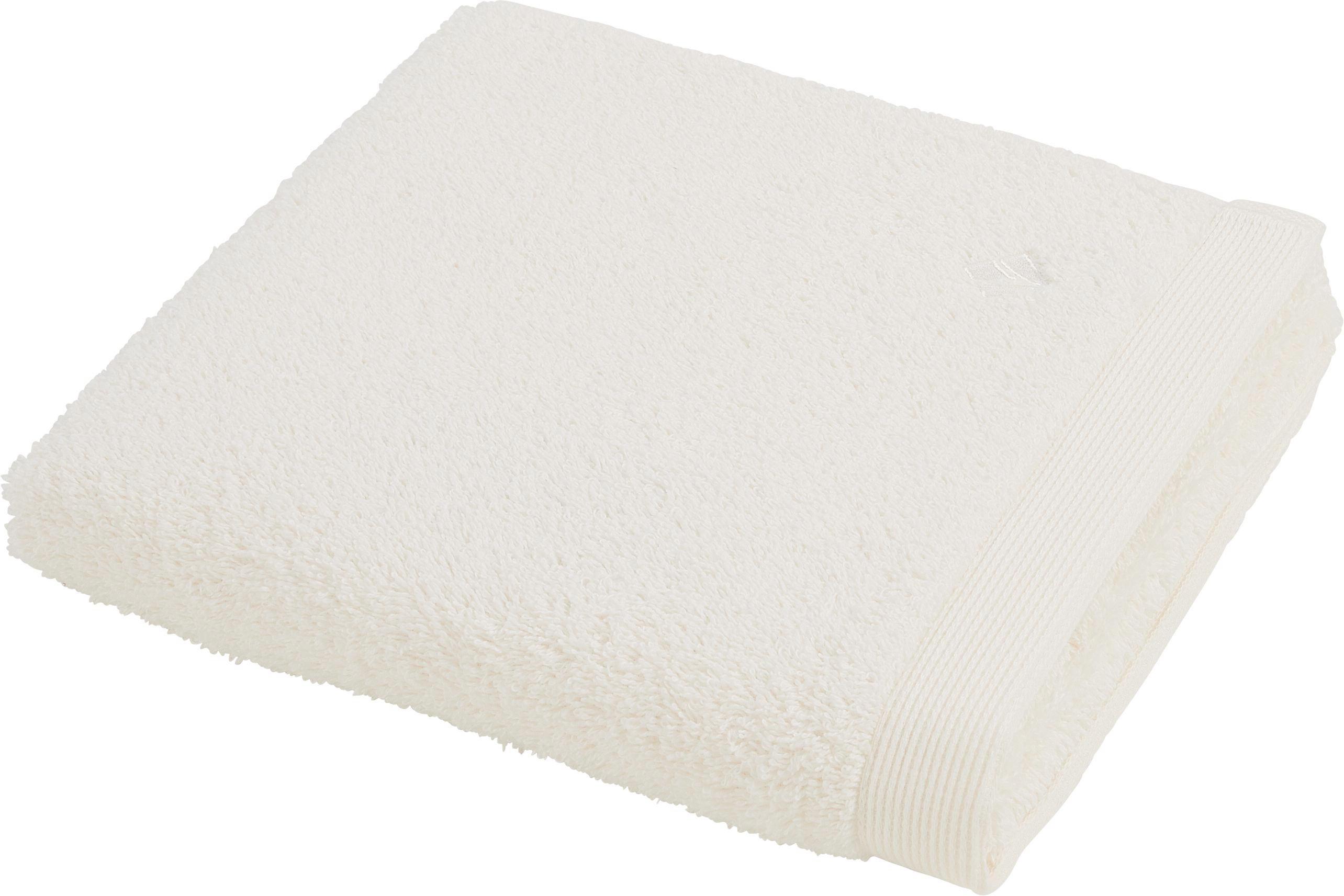 BRISAČA HIGH LINE, 50/100 - bež, Konvencionalno, tekstil (50/100cm) - VOSSEN