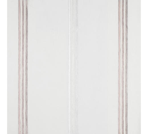 STORE per lfm - Altrosa, KONVENTIONELL, Textil (280cm) - Esposa