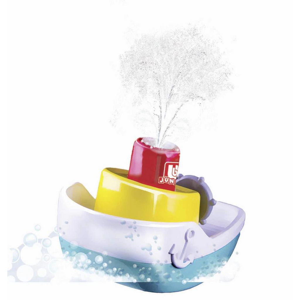 XXXLutz Badespielzeug