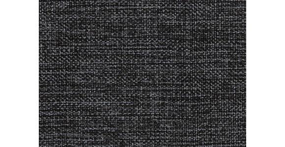 SCHLAFSESSEL Anthrazit    - Chromfarben/Anthrazit, Design, Textil/Metall (94/86/83cm) - Novel