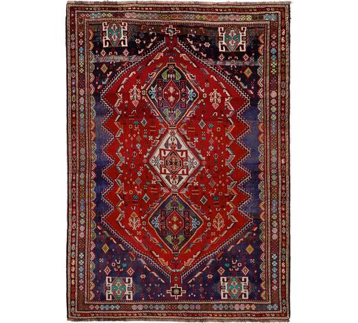 ORIENTTEPPICH 170/250 cm  - Rot, LIFESTYLE, Textil (170/250cm) - Esposa