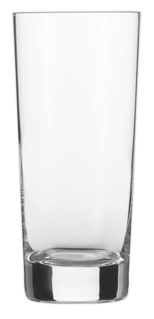 LONGDRINKGLAS - Klar, Basics, Glas (22.9/16/17.2cm)