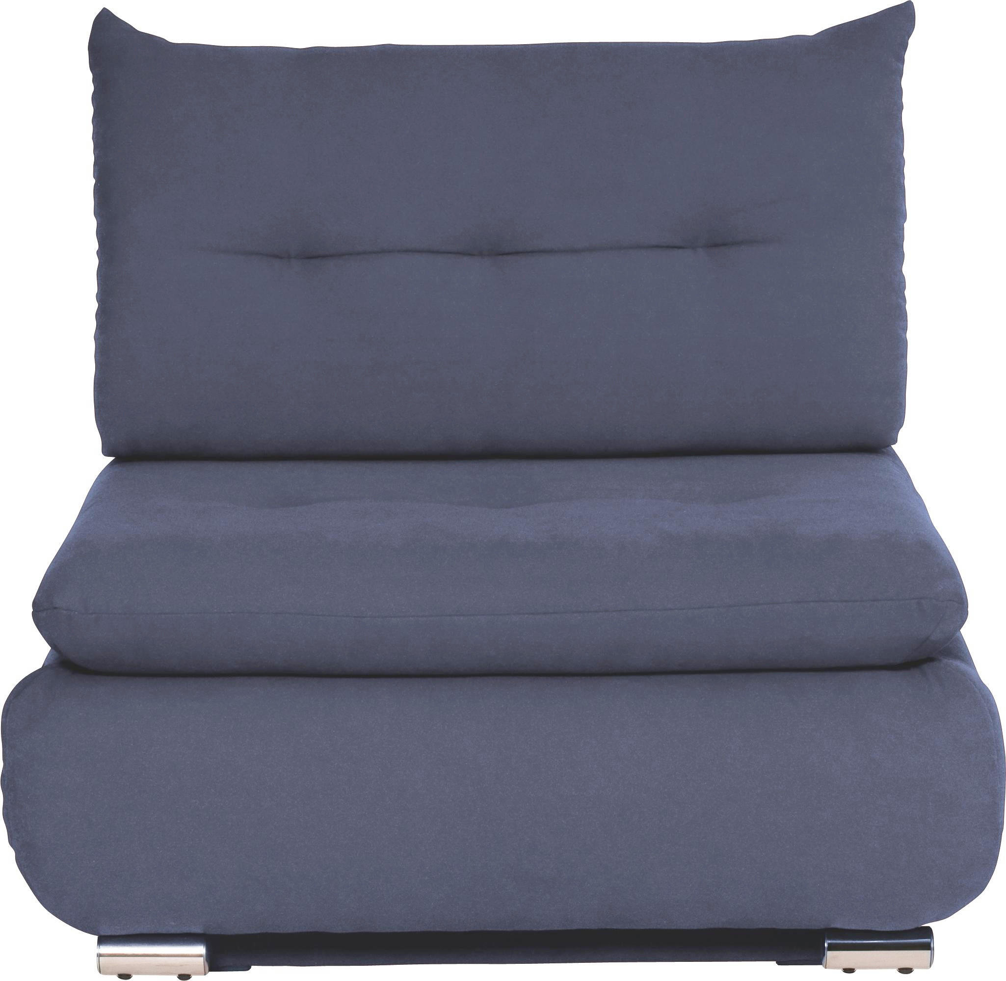 klappsessel zum schlafen klappsessel zum schlafen with klappsessel zum schlafen amazing. Black Bedroom Furniture Sets. Home Design Ideas