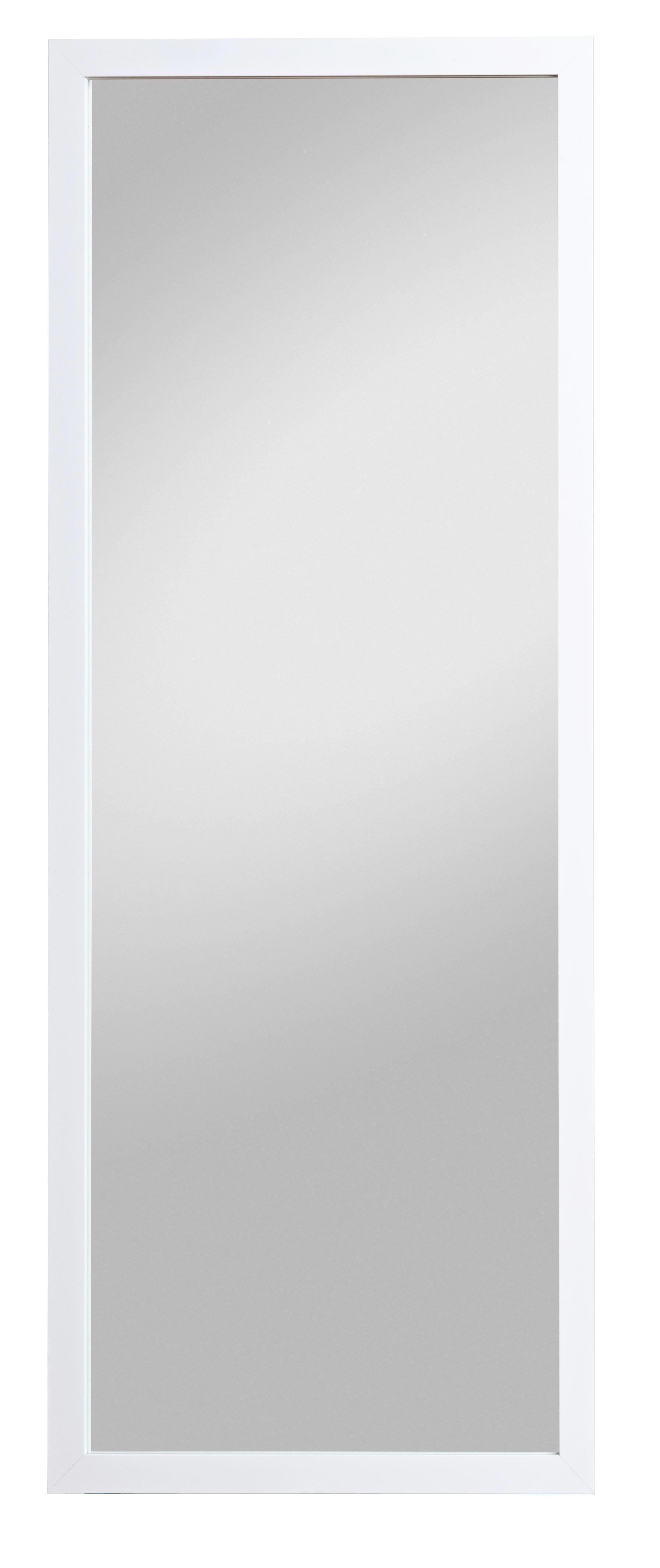 Design Wandspiegel. Perfect Luxuriser Design Wandspiegel Brilliant ...