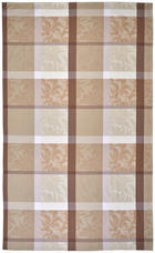 STOLNJAK - taupe, Konvencionalno, tekstil (150/250cm) - Esposa