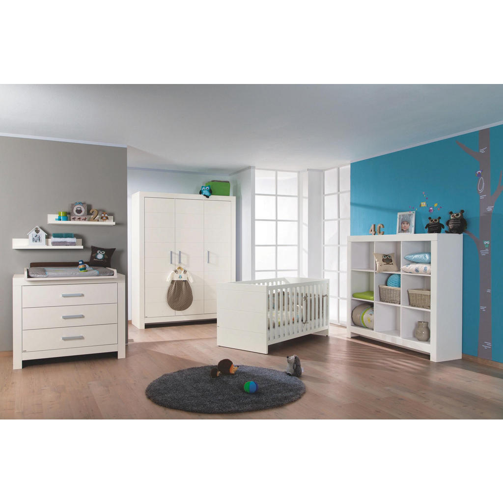 Babyzimmer 'Fiona'