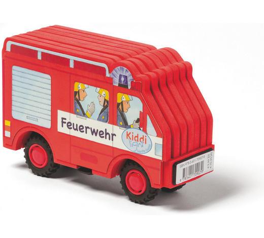 BILDERBUCH - Multicolor, Basics, Karton (16/10,5/5cm) - Arena
