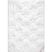DUO-DECKE 140/200 cm - Weiß, Basics, Textil (140/200cm) - Schlafmond