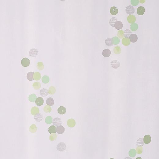 STORE per lfm - Hellgrün, KONVENTIONELL, Textil (290//cm) - Esposa